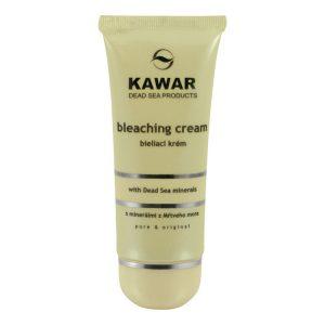 kawar-bieliaci-krem-s-mineralmi-z-mrtveho-mora-60ml-6251046014115