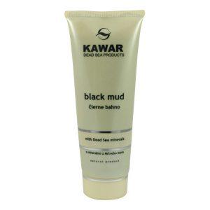 kawar-cierne-bahno-s-mineralmi-z-mrtveho-mora-350g-6251046011107