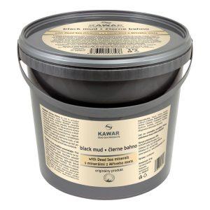kawar-cierne-bahno-s-mineralmi-z-mrtveho-mora-5kg-i-8586014227029