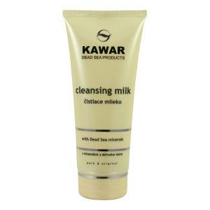 kawar-cistiace-mlieko-s-mineralmi-z-mrtveho-mora-200ml-6251046016027