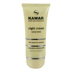 kawar-nocny-krem-s-mineralmi-z-mrtveho-mora-60ml-6251046014023