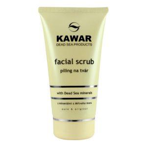 kawar-peeling-na-tvar-s-mineralmi-z-mrtveho-mora-150ml-6251046014177