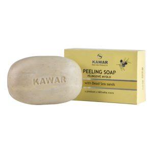 kawar-peelingove-mydlo-s-pieskom-z-mrtveho-mora-120g-6251046008039