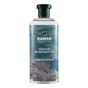 kawar-sampon-na-poskododene-vlasy-s-mineralmi-z-mrtveho-mora-400ml-6251046003027