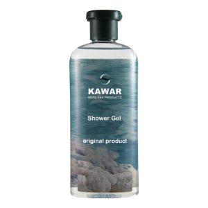 kawar-sprchovy-gel-s-mineralmi-z-mrtveho-mora-400ml-6251046003065